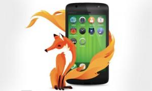 मोज़िला लाएगा 1550 रुपए का टच स्क्रीन स्मार्टफोन
