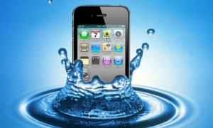 1 घंटे में कैसे सुखाएं अपना गीला फोन ?