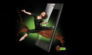 जोलो Q600 एस रिव्यू : 7,499 रुपए में किटकैट एंड्रायड स्मार्टफोन