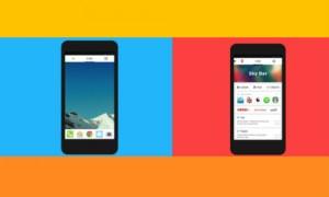 याहू की नई ऐप आपकी स्क्रीन में कर देगी जादू