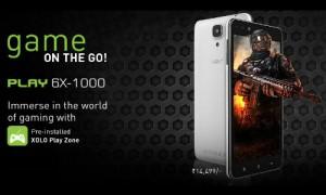 एक्शन गेम्स खेलना है तो खरीदिए ये स्मार्टफोन