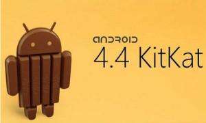 7000 रुपए से कम कीमत में मिल रहे हैं 7 किट-कैट स्मार्टफोन