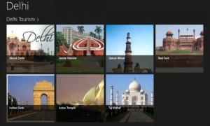 अपने मोबाइल पर करें पूरे दिल्ली की सैर