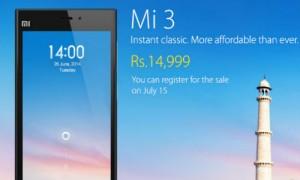 भारत आ रहा है अब तक का सबसे पॉवरफुल स्मार्टफोन