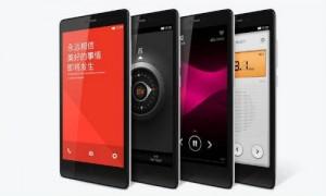 6,999 रुपए के जियोमी स्मार्टफोन से टक्कर लेंगे ये 10 स्मार्टफोन