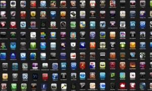 2015 तक हर साल 9 अरब ऐप होंगी डाउनलोड
