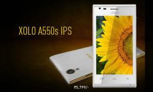 जोलो ला रहा है सस्ता स्मार्टफोन, कीमत 5,999 रुपए