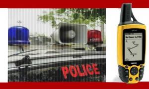 लखनऊ पुलिस जीपीएस से पकड़ेगी चोर उचक्कों