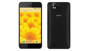 6,990 रुपए के इस महारथी से ये 10 स्मार्टफोन लेंगे टक्कर