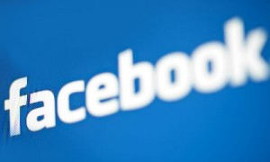शर्मीले लोग ज्यादा फेसबुक प्रयोग करते हैं