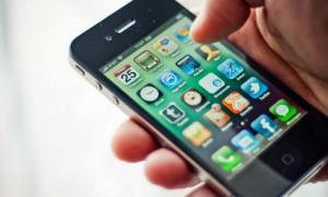 15 मोबाइल एप्लीकेशन जो आसान बना देंगी आपकी लाइफ