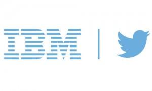 अब ट्विटर के डेटा को आईबीएम करेगी यूज़