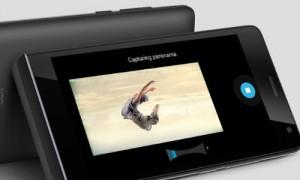 7,799 रुपए में आ गया नया एंड्रायड स्मार्टफोन