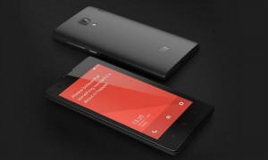 8,000 रुपए में स्मार्टफोन लेना चाहते है तो ये हैं बेस्ट च्वाइस