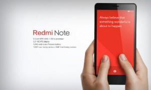 4 जी स्मार्टफोन मगर कीमत सिर्फ 9,999 रुपए