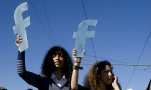 आखिर क्यों घट रही है फेसबुक की लोकप्रियता