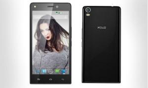 जोलो ने लांच किया नया हैंडसेट, 8499 रुपए में मिलेगा 5 इंच स्क्रीन स्मार्टफोन