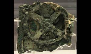 क्या आप जानते हैं दुनिया के सबसे पुराना कंप्यूटर कौन सा है ?