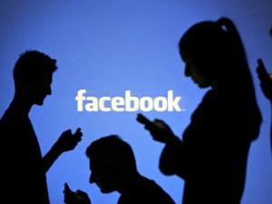 आपको दोस्तों से बेहतर जानता है आपको फेसबुक