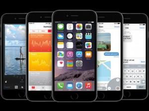 वैलेंटाइन डे के दिन अपने पार्टनर को गिफ्ट करें ये 10 स्मार्टफोन