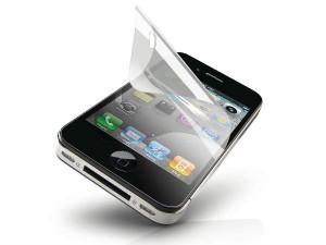 फोन और टैबलेट में कैसे लगाएं स्क्रीन प्रोटेक्टर