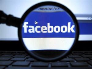 फेसबुक ने सबसे ज्यादा माना भारत सरकार का आदेश