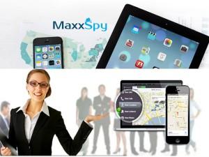 कहीं से भी देखें अपने वाट्स एप मैसेज