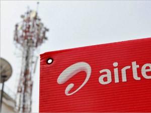 भारती एयरटेल का शुद्ध लाभ 30 फीसदी बढ़ा