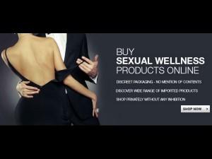 फ्लिपकार्ट नहीं बेंचेगा सेक्सुअल वेलनेस उत्पाद