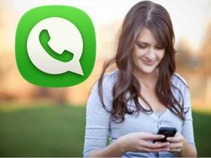 पीसी में व्हाट्सएप चलाने के 5 तरीके