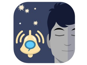 रात में नींद नहीं आती तो डाउनलोड करें ये एप्लीकेशन, चैन की नींद आएगी