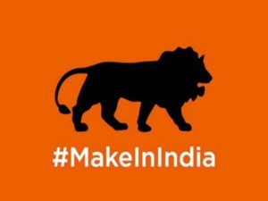 ट्विटर ने लॉन्च किया 'मेक इन इंडिया' इमोजी