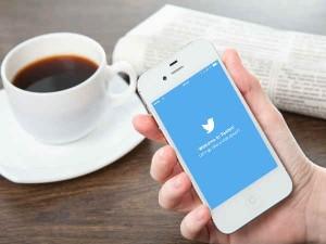 सरकारी हैकर्स से रहें सावधान: ट्विटर