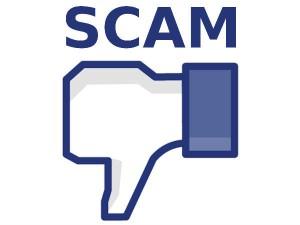 बच कर रहें फेसबुक पर आपके 'लाइक' का हो रहा गलत इस्तेमाल
