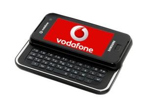 वोडाफोन फ्री इंटरनेट टिप्स, केवल इंडियन यूज़अर्स के लिए!