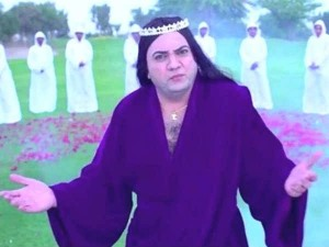 पाकिस्तानी सिंगर तहर शाह ने मचाया कहर, इसे देख आप भी कहेंगे माफ़ करो!