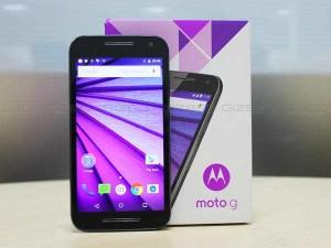 इन 10 शानदार एंड्रायड स्मार्टफोन की कीमत हुई कम!