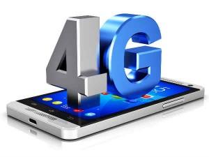 10 बेस्ट 4जी स्मार्टफोन जिनकी कीमत है 5000 रु से कम!
