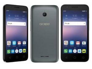 लॉन्च हुआ 2000 रुपए का स्मार्टफोन, एंड्रायड मार्शमेलो और 128जीबी मैमोरी