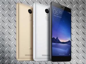 बेस्ट मेटल बॉडी स्मार्टफोन, कीमत 10,000 रु से कम!