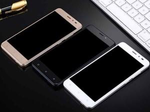 कोई 100 रु तो कोई 250 रु, ये हैं 5 सबसे सस्ते स्मार्टफोन!