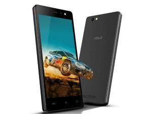 5000 रु. से भी कम में ले सकते हैं ये फ्री रिलायंस जियो स्मार्टफोन