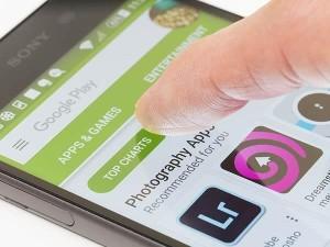 व्हाट्सएप से कैसे शेयर और इंस्टॉल करें एप