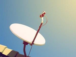 सस्ते रिचार्ज और फ्री इंटरनेट के बाद अब जियो की सबसे सस्ती डीटीएच सेवा!