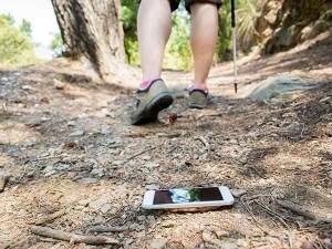 फोन खो गया है, तो गूगल पर लिखें 'फाइंड माय फोन'