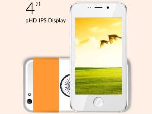 गूगल सर्च पर जमकर सर्च किए गए ये टॉप 10 स्मार्टफोन