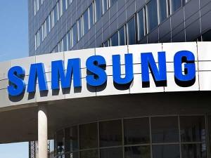 सैमसंग ने नई गैलेक्सी ए सीरीज स्मार्टफोन उतारा