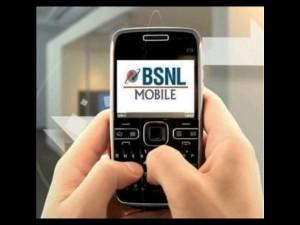 लावा और माइक्रोमैक्स के साथ मिलकर BSNL करेगी धमाका