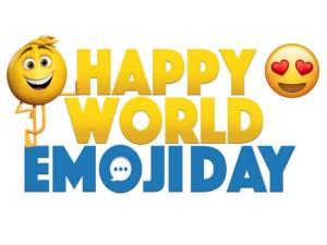 World Emoji Day: इमोजी से जुड़े ये अजीबोगरीब फैक्ट जानते हैं आप ?