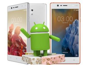 इन लेटेस्ट टेक्नोलॉजी स्मार्टफोन की कीमत है 10,000 रु से कम